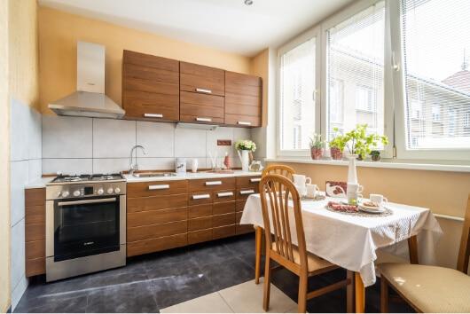 kuchyne promena byt remax