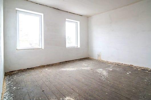 prodej bytu 3 1 osobni vlastnictvi 74 m slabce byt mistnost