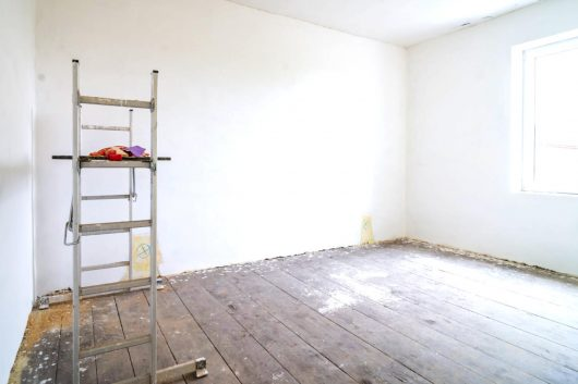 prodej bytu 3 1 osobni vlastnictvi 74 m slabce byt oprava