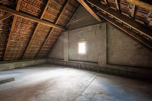 prodej domu 115 m kladno puda